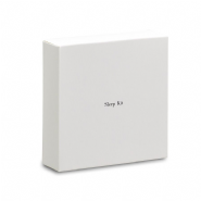 Sleep Kit in White Box (Case 100)